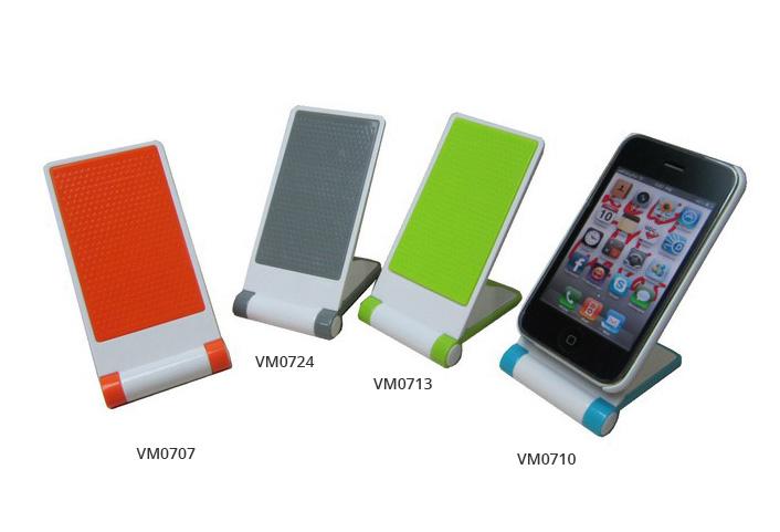 Handphone Holder Valentino Enterprise Pte Ltd