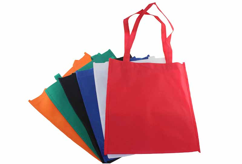 02c2ef1da3 A4 Non-Woven Bag (80gsm) without Base – Valentino Enterprise Pte Ltd
