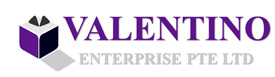 Valentino Enterprise Pte Ltd